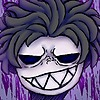 Rodlfato's avatar