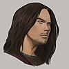 rodmendez's avatar
