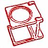 rodmessias's avatar