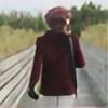 RodneyJGarrett's avatar