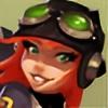 RodneyOlmos's avatar