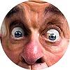 RodneyPike's avatar