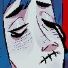 rodnya's avatar