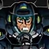 Rodo97's avatar
