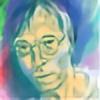 rodoarte's avatar