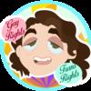 Rodoboo's avatar