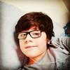 RodoldoHerbias12's avatar