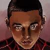 Rodolfo-84's avatar