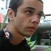 rodolfo-barreto's avatar