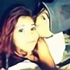 rodolfo32's avatar