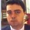 rodolfocdo's avatar