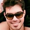 rodolfogmarques's avatar