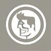 rodolforever's avatar