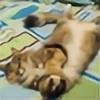 rodolphe-s's avatar
