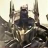 rodomao's avatar