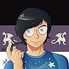 rodora17's avatar