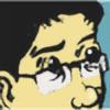 Rodos19's avatar