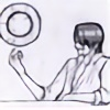 rodoshadow's avatar