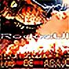 rodozul's avatar