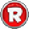 rodpoge's avatar