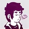rodri030792's avatar
