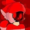 Rodri69082426667709's avatar