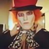 rodriARTPOP's avatar