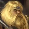 RodrickCromattie's avatar
