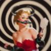 RodricNatas's avatar