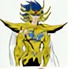 Rodrigo-95's avatar
