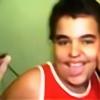 rodrigo-jr03's avatar