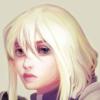 rodrigo-pontepreta's avatar
