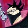 Rodrigo12SN's avatar