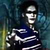 rodrigo48's avatar