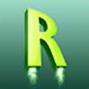 rodrigoberriel's avatar
