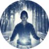 RodrigoBrito's avatar