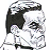 RodrigoCamposP's avatar