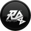Rodrigodesign8's avatar