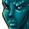 RodrigoDiazAravena's avatar
