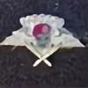 RodrigoF01's avatar
