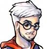 rodrigofalco's avatar