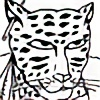rodrigofurlan's avatar