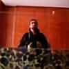 RodrigoGarciaPhoto's avatar