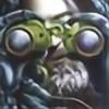 rodrigogirao's avatar