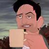 rodrigohusein's avatar