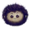 RodrigoICO's avatar