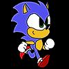 RodrigoKirbo's avatar