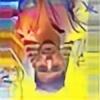 rodrigokupfer's avatar