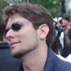 rodrigokurtz's avatar
