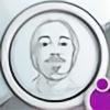 RodrigoLara's avatar